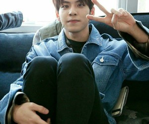 day6 and wonpil image