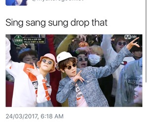 exo, red velvet, and twice image