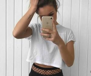 fashon, style, and girl image