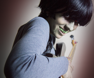cool, cosplay, and gorillaz image