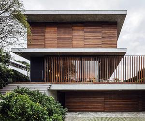 architecture, concrete, and cube image