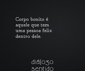frase, livro, and quote image
