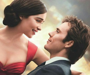 me before you image