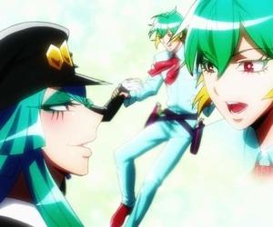 anime, comic, and anime boy image