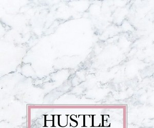 aesthetic, background, and hustle image
