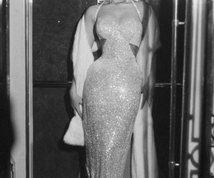 1950s, 1960s, and glamour image