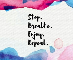 wallpaper, background, and quotes image