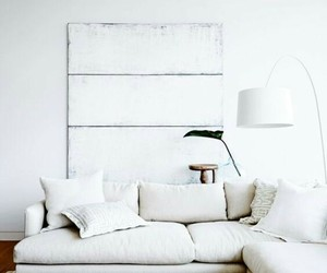home, décoration, and inspiration image
