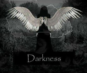 Bas, Darkness, and grunge image