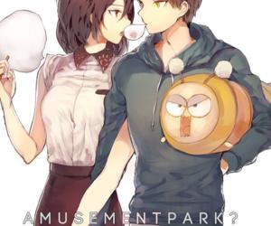 anime, mikasa, and shingeki no kyojin image