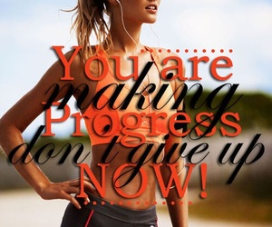 fitness, motivation, and sport image