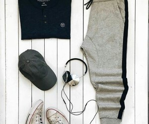 aeropostale and oufit image