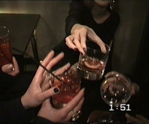 alcohol, ro, and drinks image