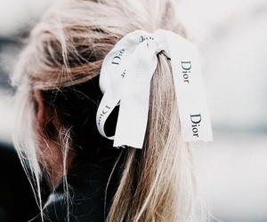 cool, dior, and femenino image
