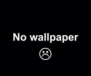 wallpaper, black, and sad image