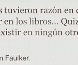 frases, amor, and libros image