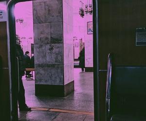 metro, pics, and subway image