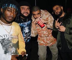 Drake and nav image