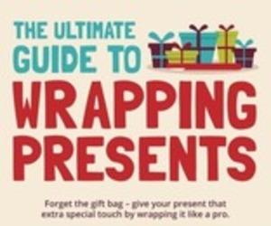 christmas, easter, and birthday present image