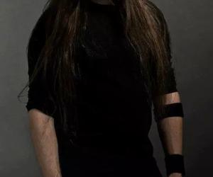 metalhead image
