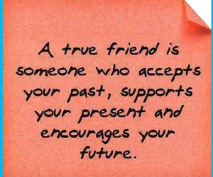 friendship, quotes, and friendship quotes image