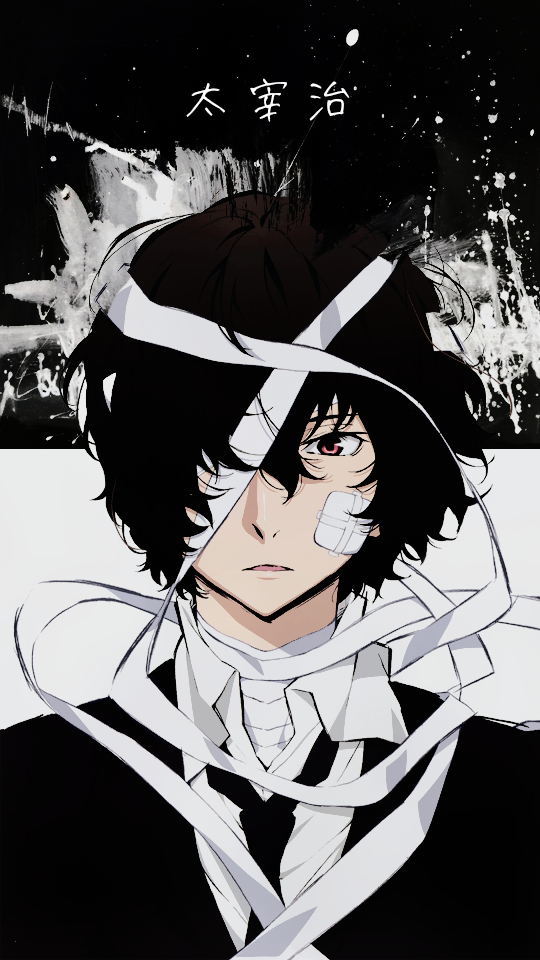 78 Images About Bungou Stray Dogs Bsd On We Heart It See More About Anime Bungo Stray Dogs And Bungou Stray Dogs