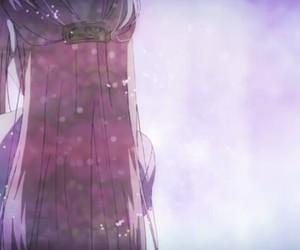 anime, kuzu no honkai, and minagawa+akane image