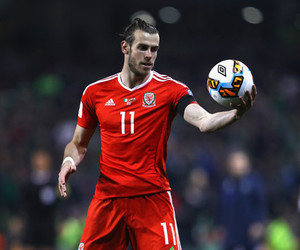 bale, wales, and wales nt image