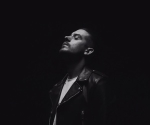 wallpaper, wallpapers, and g-eazy image