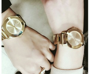 best friends, luxury, and tumblr image