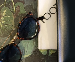 beautiful pictures, glasses, and fashion image