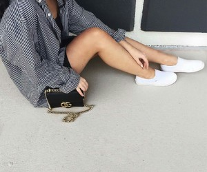 fashion, style, and kelsey image