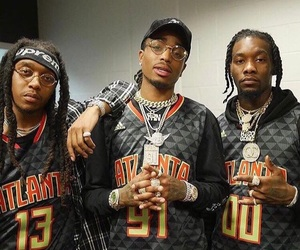 gods, offset, and takeoff image
