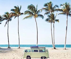 palm caravan image