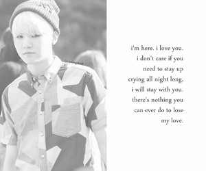 army, black and white, and kpop image