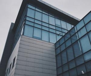 aesthetic, amazing, and architecture image