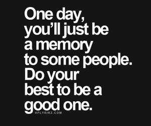 memories, quote, and Best image
