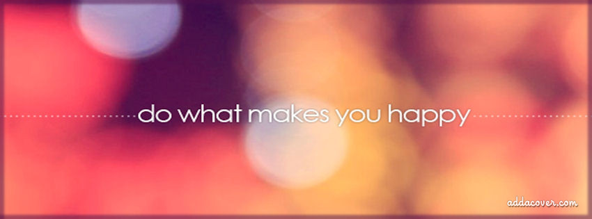 Quotes Life Facebook Covers Quotes Life Fb Covers Quotes