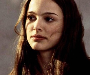 natalie portman and actress image