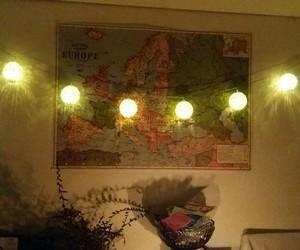 adventure, europe, and interior image