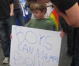 gay, boy, and kids image