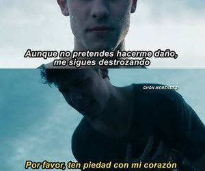 frases and shawn mendes image