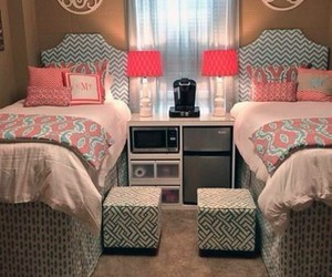 adorable, homedesign, and inspirational image