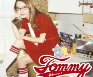 tommy february6 image