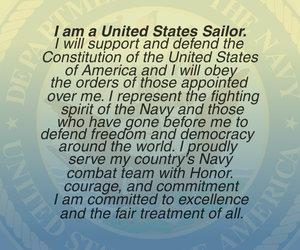 ocean, sailors, and quotes image