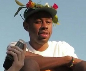 tyler the creator, ofwgkta, and golf wang image