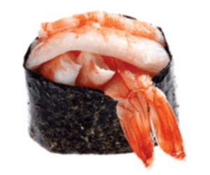 fish, food, and png image