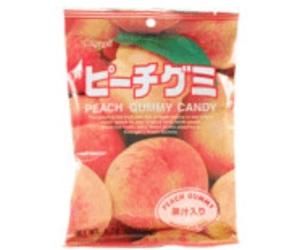 japanese food, kawaii, and transparent image