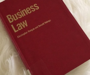 book, books, and business image