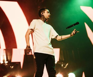 twenty one pilots, tyler joseph, and tøp image